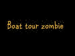 Parque de atracciones zombie.png