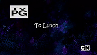 TOLUNCH.png