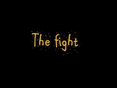 La pelea.png