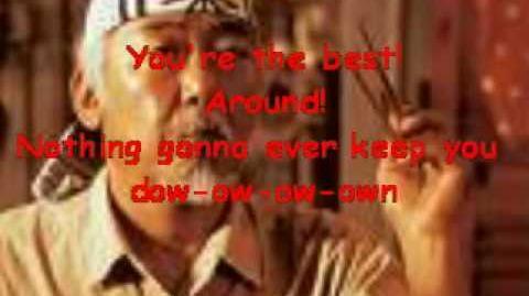 Joe_Esposito_-_You're_the_best_around_(lyrics)