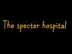Fantasmas guerreros en el hospital.png