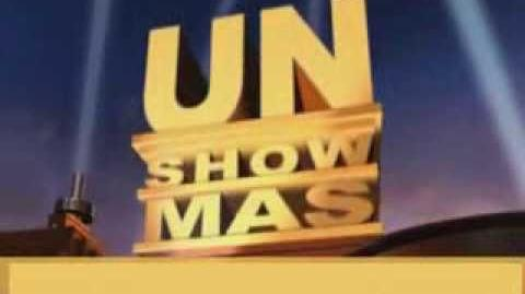Un Show Más:Fuerza de Enemigos
