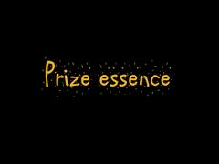 Un perfume, un premio.png
