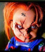 Chucky cocido cerebro.jpej