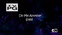 ANOTHERSOLID.png