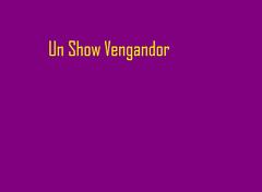 Avenger show.png