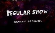 Regular show title (1).png