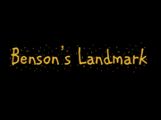 El monumento de Benson.png