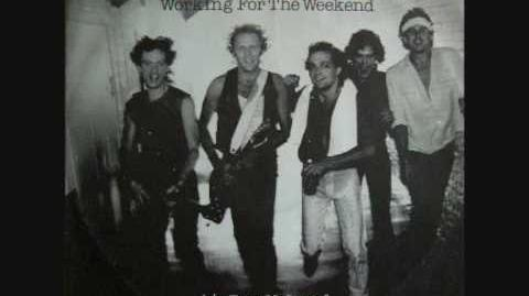 Loverboy-_Working_For_The_Weekend