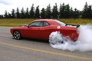 2008 sema challenger srt10 concept-07.jpg