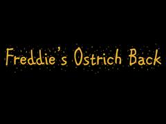 El regreso de Freddie Avestruz.png