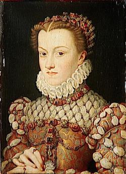 History's Catherine de' Medici.png
