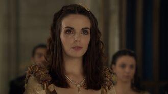 Archduchess of Bohemia 5