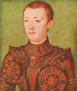 History's Duke Francis.png
