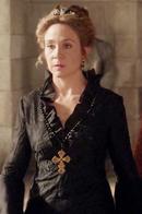 Catherine's Style - Reversal Fortune 1