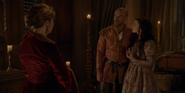 Monsters - 49 King Henry n Penelope n Queen Catherine