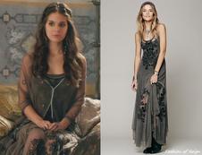 Fashion - Liege Lord 11