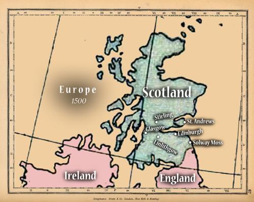 Europe - Scotland.png