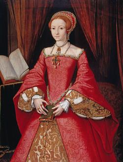 History's Queen Elizabeth.png