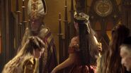 King Francis' Coronation 37 I