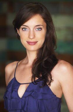 Alexandra Ordolis.jpg
