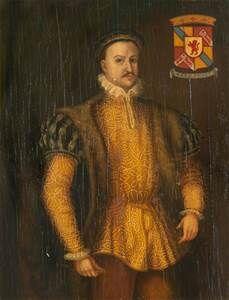History's Lord Bothwell.jpg