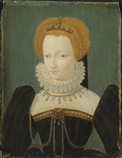 History's Princess Claude of Valois.png