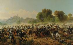 The Italian Wars.jpg
