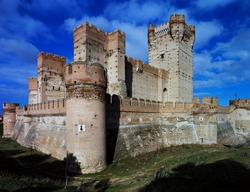 Kingdom of Spain.png