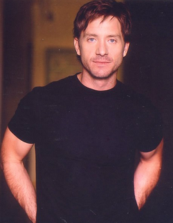 Shawn Doyle.png