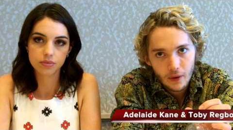 Adelaide_Kane_and_Toby_Regbo_Talk_REIGN_Season_2-0