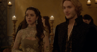 The Darkness 15 Mary Stuart n Francis.png
