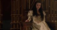 Liege Lord - Penelope VII