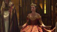 King Francis' Coronation 38