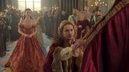 King Francis' Coronation 15