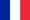 Flag - France.png