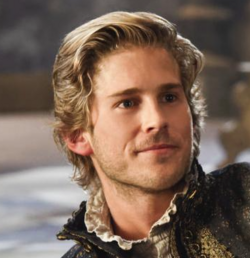 Prince Henri.png