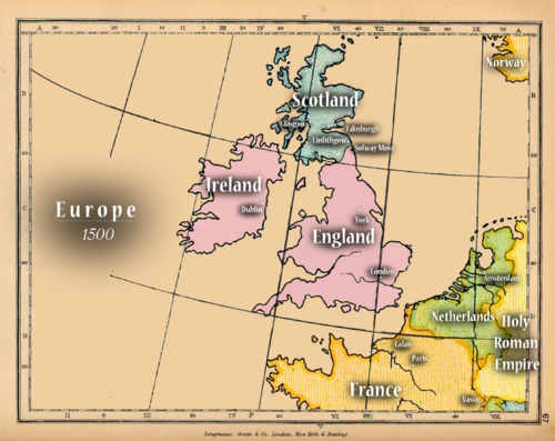 Europe - Old Map3.png