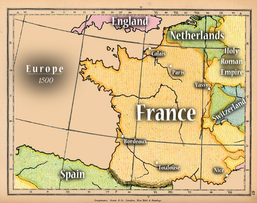 Europe - France.png