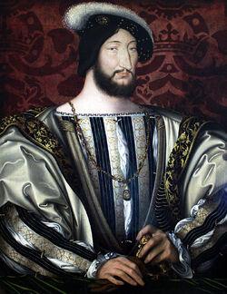 History's Francis I.jpg
