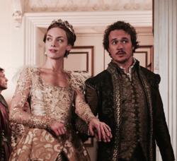 Elizabeth and Gideon.png