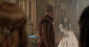 Liege Lord - Penelope VI
