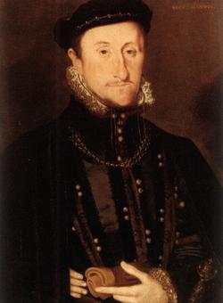 History's James Stuart.png