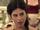 Lady Donatella