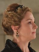 Catherine's Style - Reversal Fortune 3
