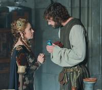 Nostradamus and Catherine.png
