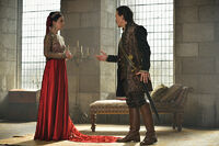 Promotional Images - Wedlock 6