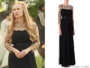 Fashion - Coronation 9