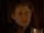 Lord Castleroy