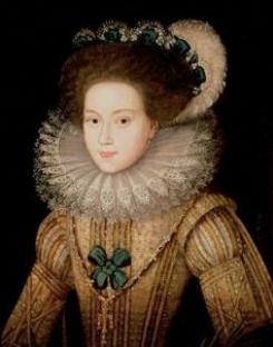 History's Mary Stuart.png